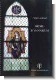 Orgelhymnarium