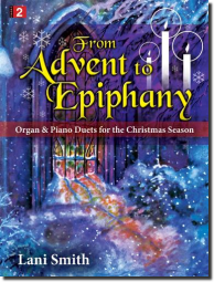 Smith, From Advent to Epiphany