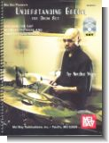 Understanding Groove (+CD +DVD) : for drum set