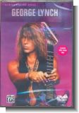 George Lynch : DVD-Video