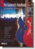 The Pro Guitarist's Handbook (+CD)