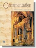 Ornamentation - A Question and Answer Manual