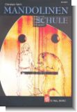 Mandolinenschule (+CD)