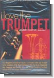 I love the Trumpet : DVD-Video (en/frz/dt/chin/jap/sp)