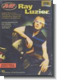 Ray Luzier : DVD-Video
