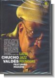 Latin Jazz Founders : DVD-Video