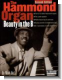 Hammond Organ - Beauty in the B