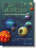 PLANET MUSICIAN : THE WORLD MUSIC SOURCEBOOK FOR MUSICIANS (WINTER, PAUL, FOREWORD)