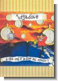 A che ora � la fine del mondo : Songbook Melodie/Texte/Akkorde