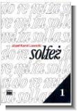 Solfez vol.1