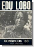 Edu Lobo songbook vol.2