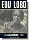 Edu Lobo songbook vol.2