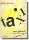 Taxi : for double bass and speaking musician