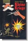 Kleine Kriege : Chansons und Kaberettlieder (Regney, Dominique, Karikaturen)
