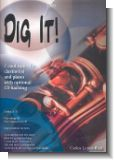 Dig it (+CD) : for 1-3 clarinets and piano