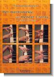 Het Mechaniekje van meneer Czerny : voor piano