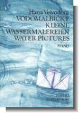 KLEINE WASSERMALEREIEN : FUER KLAVIER