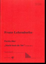 Lehrndorfer, Partita