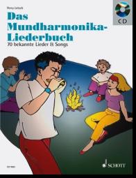 letsch perry das mundharmonika liederbuch 70 bekannte lieder songs mit cd bodensee. Black Bedroom Furniture Sets. Home Design Ideas