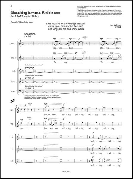 Neue Artikel Seite 1950 Bodensee Musikversand