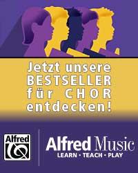 Alfred Chor