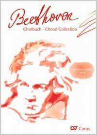 Carus Verlag Beethoven